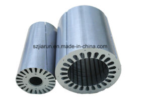 New & Top Quality Rotor and Stator for DC Motor pictures & photos