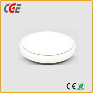 Round Home Decorative LED Ceiling Light with Three Year Warranty LED Panel Light Indoor Use pictures & photos
