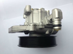 Power Steering Pump A0054662201 for Mercedes Benz pictures & photos