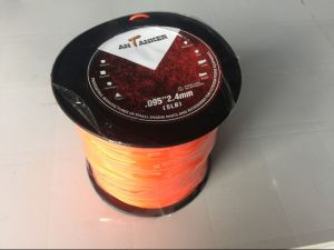 5lb Trimmer Line for Garden Tools