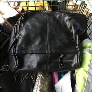 Guangzhou Used Bags Women Men Handbags