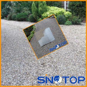 mat com oil megansfictions driveway for mats