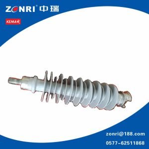 33kv 10kn Composite Insulator by High Quality pictures & photos