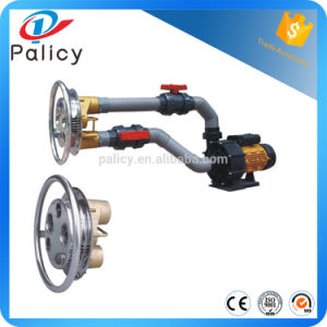 Swimming Pool Counterflow Jet Stream Pump with Massage Jet, Counterflow  Swim Jet