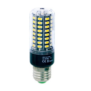 LED Bulb 5736 SMD More Bright Corn Lamp Bulb pictures & photos