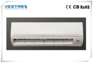 12 Volt 1 5 Ton Price School Bus 12V Rooftop Unit Air Conditioner