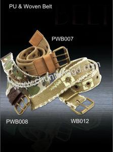 f2fed75eb3def China Nice Cotton Belt (CT010035) - China Belt, Cotton Belt