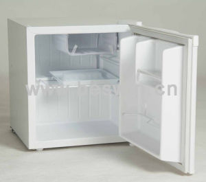 Direct Cool Refrigerator (BC-46)