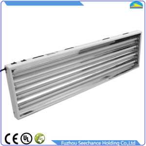 Highly Reflective Aluminum Reflector
