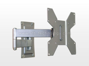 Multifunctional TV Wall Mount (STB-2370)