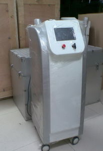 Ultralipo Cavitation Slimming and RF Skin Tightening Machine (BS-2)
