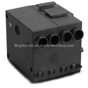 Controller for Linear Actuator, Max 4 Linear Actuators (CB03)