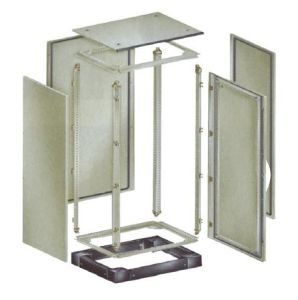 Delightful China Knock Down Cabinet, Knock Down Cabinet Manufacturers, Suppliers |  Made In China.com