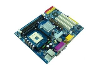 VIA P4M266 MOTHERBOARD WINDOWS 8.1 DRIVER DOWNLOAD
