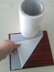 LDPE Film for Wood Board