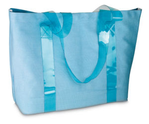 Fashion Beach Bag pictures & photos