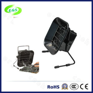 ESD Automotive High Quality Activated Carbon Smoke Absorber pictures & photos