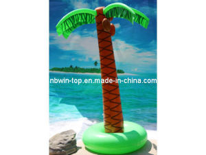 Toy-Inflatable Palm Tree (WA10008)
