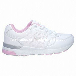 Sports Shoes Wholesale