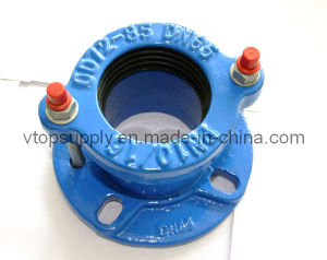 Universal Flange Adaptor pictures & photos