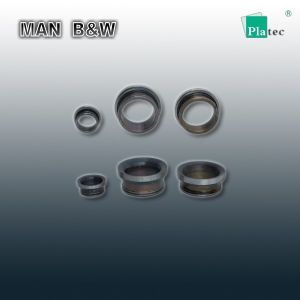 Marine Engine Parts, Valve Seating Ring pictures & photos