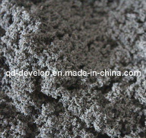 Super Fine Natural Expandable Graphite