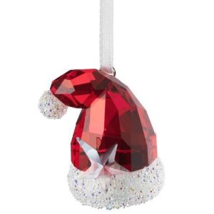 Crystal Christmas Hat Gift (JDLP-046) pictures & photos