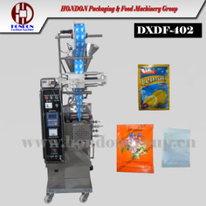 Automatic Flour Packaging Machine pictures & photos