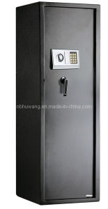Gun Safe with Digital Lock pictures & photos