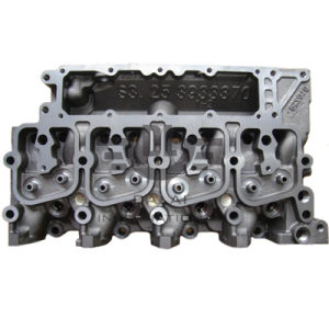 Cummins 4bt 3.9 Cylinder Head pictures & photos