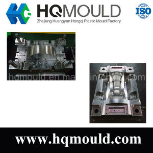 Plastic Children′s Slide Part Mold/ Injection Mould pictures & photos
