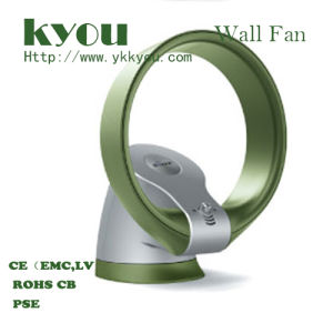 Bathroom Exhaust Fan Table Folding Bladeless Also Can Be Wall Mounted Blade