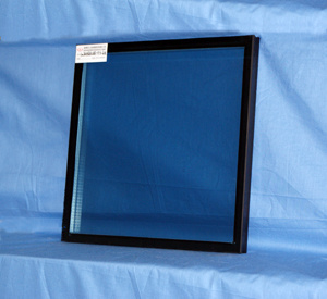 Insulating Glass - 1