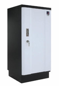 Anti-Magnetic Cabinet, Special Function Office Metal Cabinet (DPC180) pictures & photos