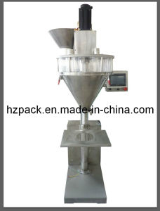 Flour Filling Machine (FR) pictures & photos