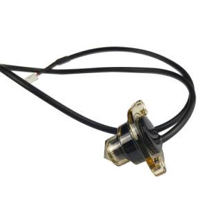 China Fuel Pressure Sensor, Fuel Pressure Sensor