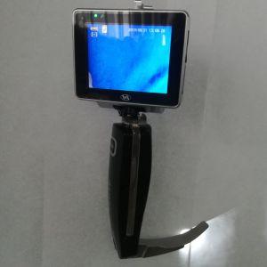 Wholesale Video Sets
