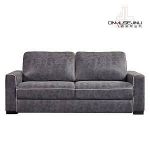 China Corner Bed Sofa, Corner Bed Sofa Manufacturers ...