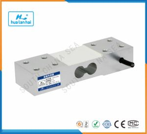 Single Point Load Cell (CZL619) pictures & photos