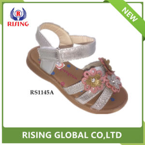 e8db42b43ecfed China Girl Sandals