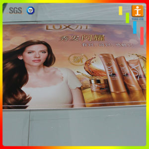 Customed Digital Print Advertising Board (TJ-0034) pictures & photos