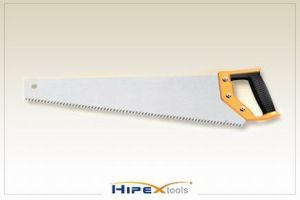 Hand Saw (1235240) pictures & photos
