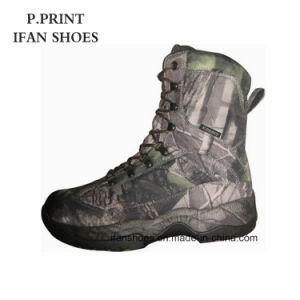 best cheap ead3d 712a7 Classic Camouflage Hiking Boots Design