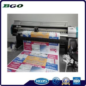 Wholesale Pvc And Printing