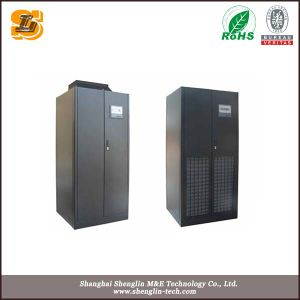 Closed Control Unit for Data Center Air Conditioner pictures & photos