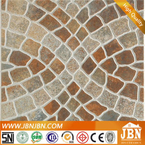 Beautiful Design Flooring Rustic Ceramic Tile (4A304) pictures & photos