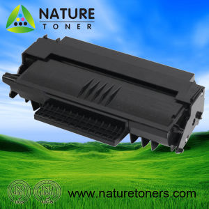 Compatible Black Toner Cartridge 56120401 for Oki B2500 Mfp/2520 Mfp/2540 Mfp pictures & photos