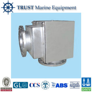 Marine Float Type Oil Tank, Water Tank Air Pipe Head pictures & photos