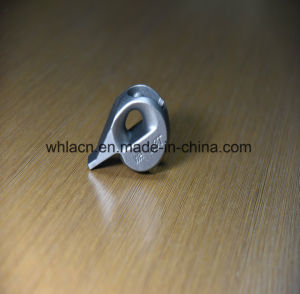 Precast Concrete Accessories Lifting Clutch Head for Formwork Building Material pictures & photos