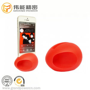 Silicone Sound Amplifier Phone Accessories